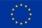 Евро (европейская валюта)